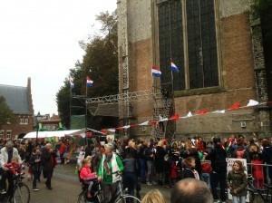 20141029_Beleg_van_Alkmaar_Leiden_12