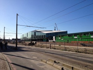 20151012_delft_new_trainstation05